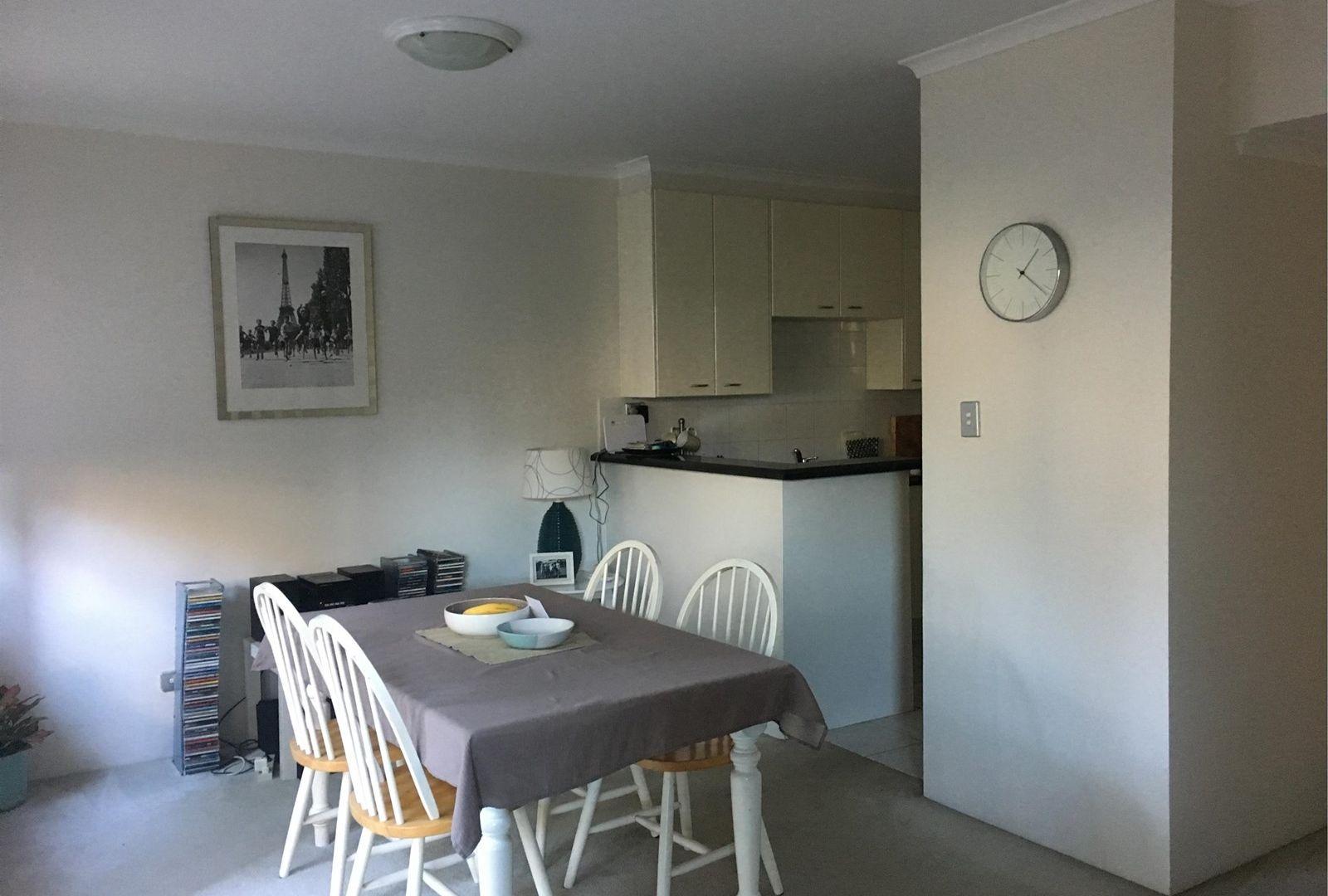 44/1 Hyam, Balmain NSW 2041, Image 1