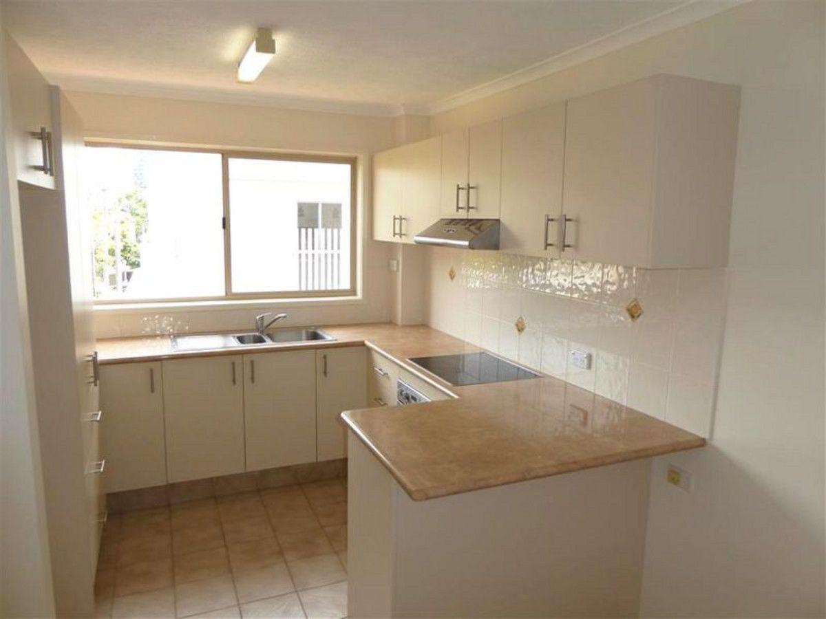 5/32 Meron Street, Southport QLD 4215, Image 1