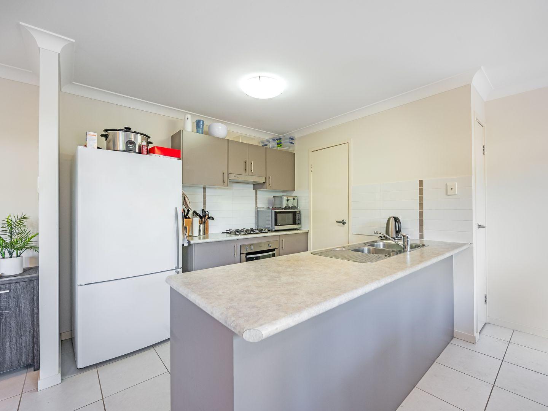 28/57 Nabeel Place, Calamvale QLD 4116, Image 2
