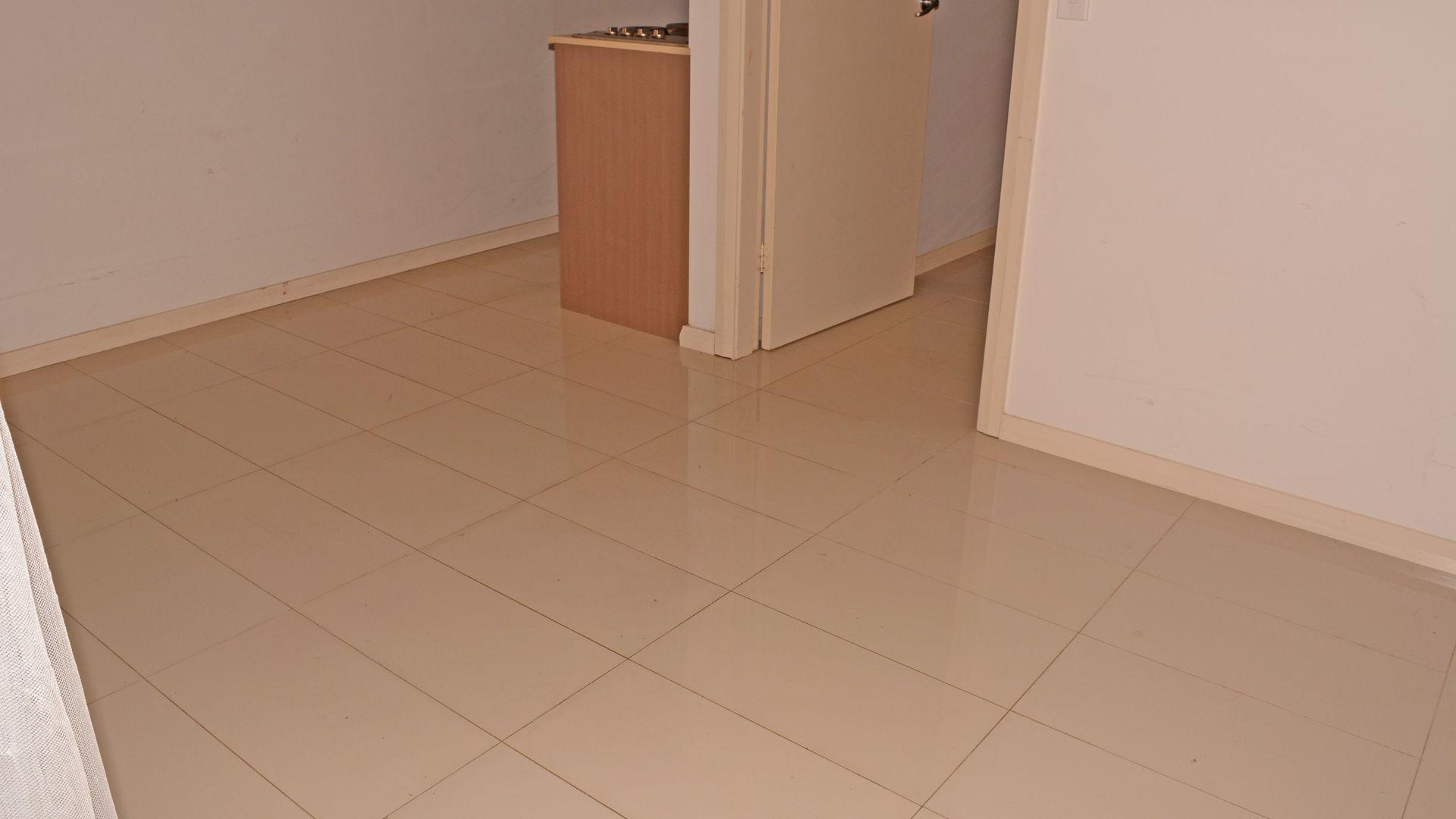 65 Davison Street, Merrylands NSW 2160, Image 1