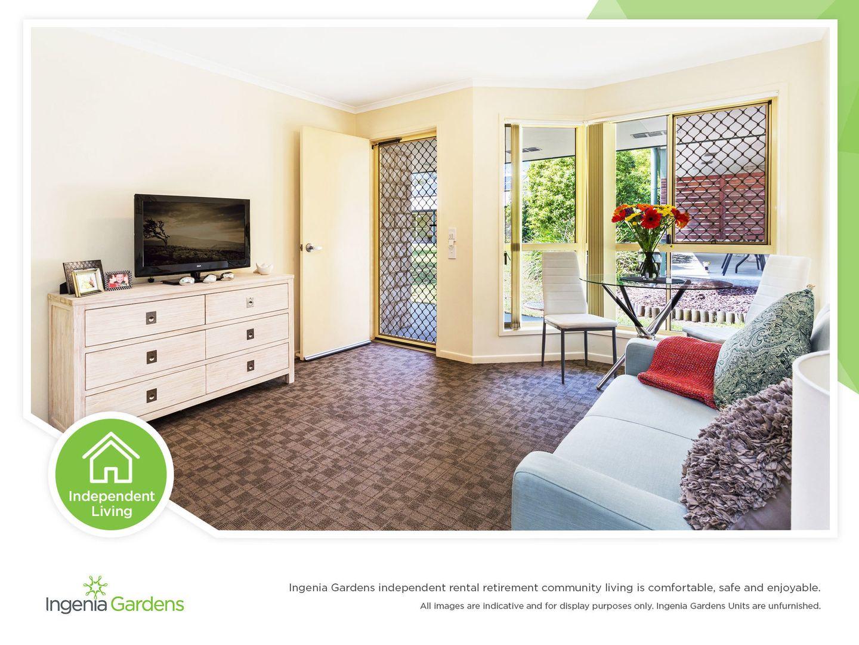 60072E/301 Morrison Road, Swan View WA 6056, Image 1