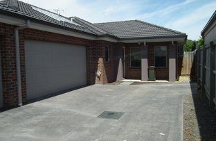 Picture of 2/43 Campaspe Drive, Whittlesea VIC 3757