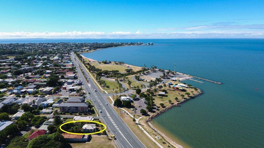 98 Hornibrook Esplanade, Clontarf QLD 4357, Image 0