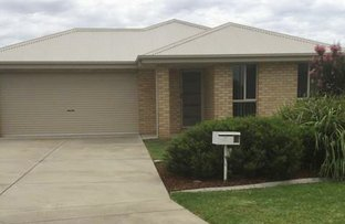 Picture of Address available upon request, Boorooma NSW 2650