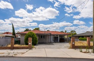 Picture of 2 Crimea Street, Morley WA 6062