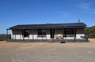 Picture of 390 Johnson Road, Yass River NSW 2582