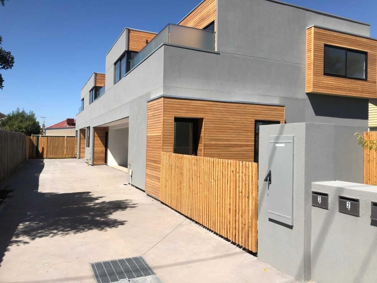 3/529 Ballarat Road, Albion VIC 3020, Image 0