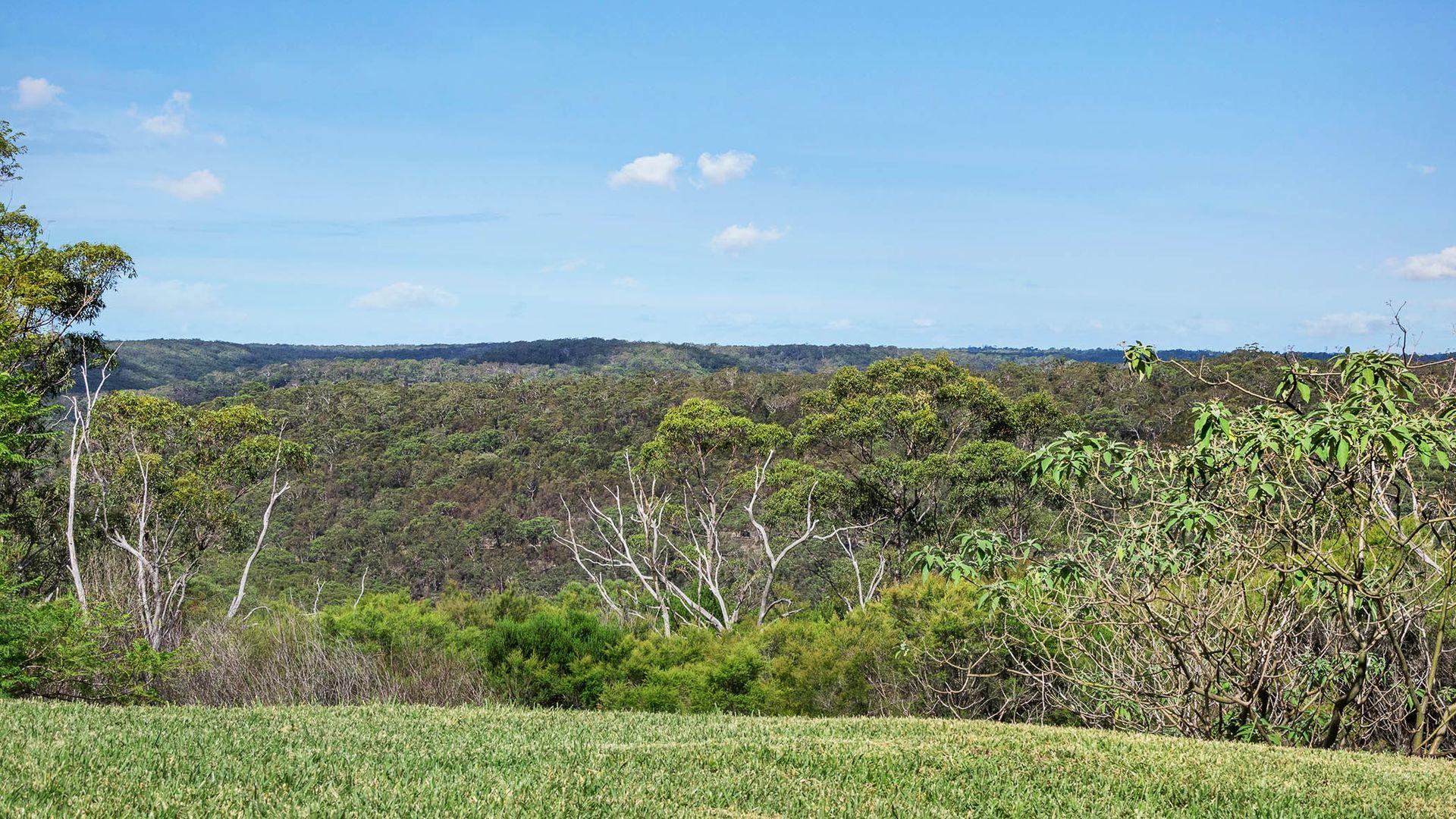 31 High Street, Mount Kuring-Gai NSW 2080, Image 2