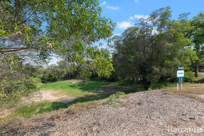 4 High Point Road, Dundowran QLD 4655, Image 2