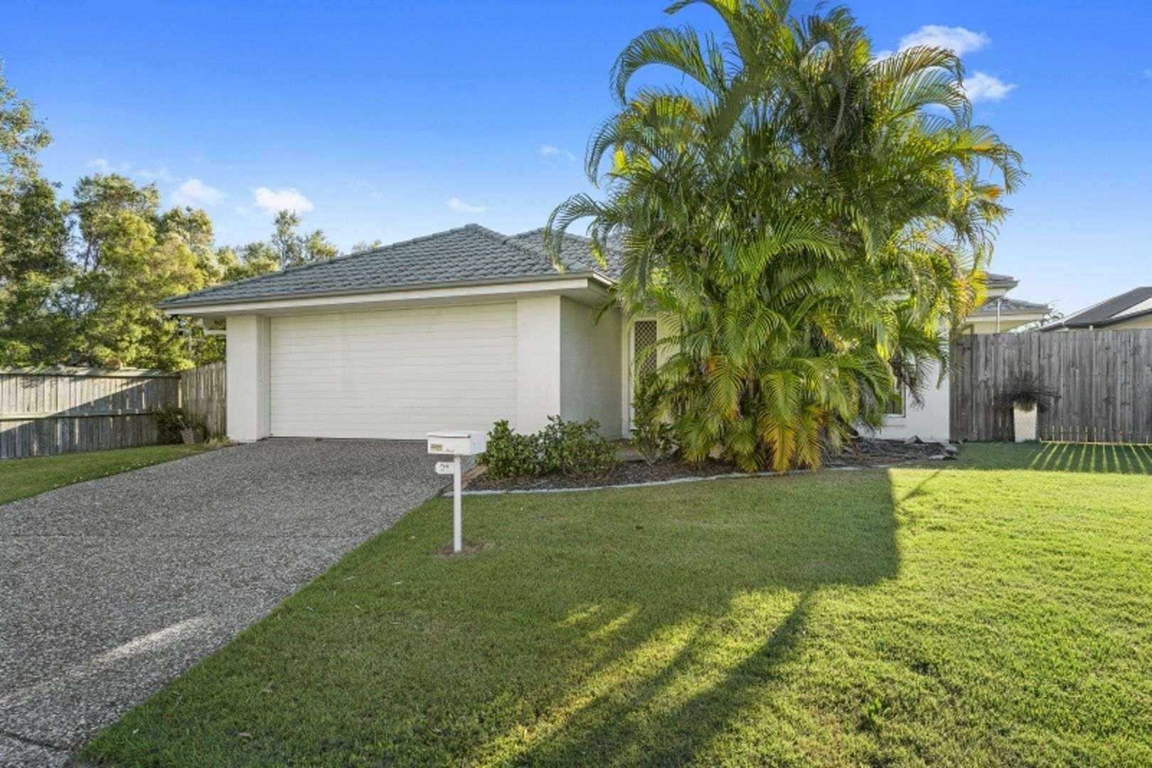 21 Howitt Street, Caloundra West QLD 4551, Image 1