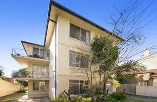 Picture of 1/45 Kensington Road, Summer Hill NSW 2130