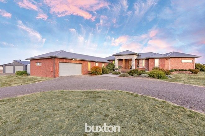7 Real Estate Properties for Sale in Cardigan Village, VIC, 3352
