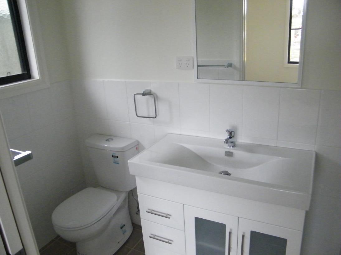 2/43 Dewhurst Street, Quirindi NSW 2343, Image 2