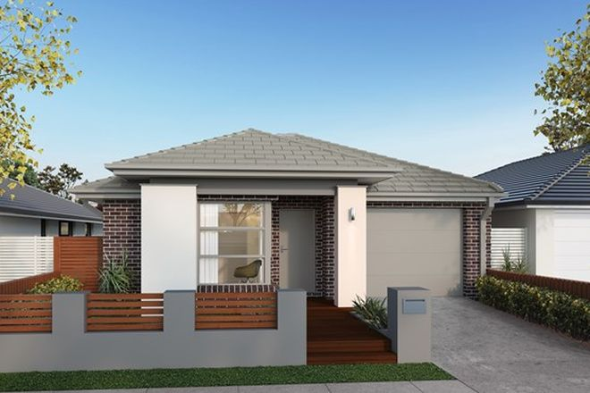 Picture of Lot 7068 Proposed Road, ORAN PARK NSW 2570