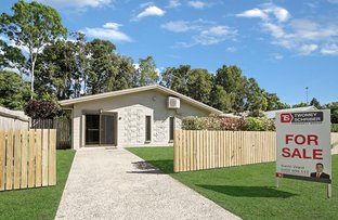 Picture of 21 Windsor Close, Brinsmead QLD 4870