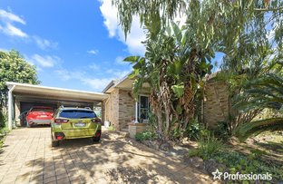 Picture of 15 Crusade Avenue, Padstow NSW 2211