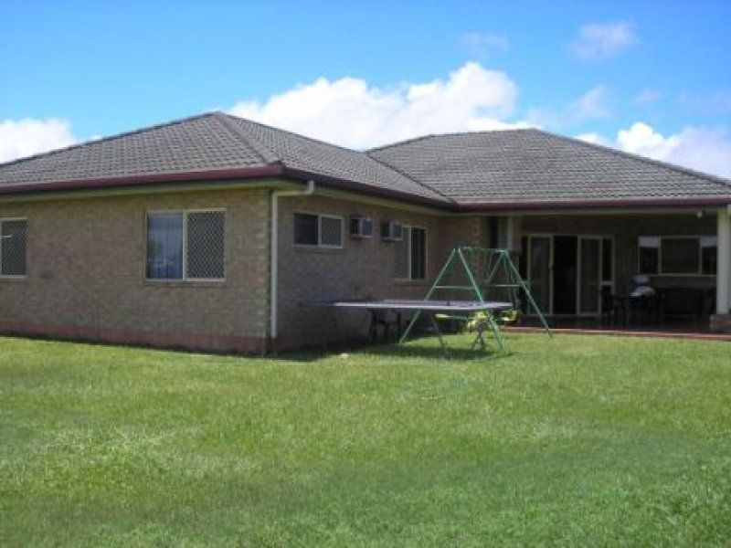 32 Aluart Road, Innisfail Estate QLD 4860, Image 2