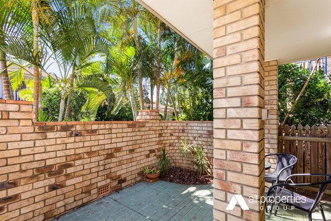 Picture of 48/380 Nottingham Road, PARKINSON QLD 4115