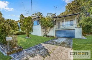 Picture of 6 McDonald Crescent, Charlestown NSW 2290