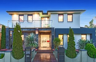 Picture of 180 Cairnlea Drive, Cairnlea VIC 3023