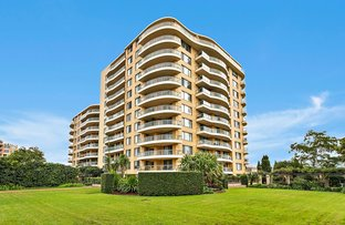 Picture of 1301/3 Rockdale Plaza Drive, Rockdale NSW 2216