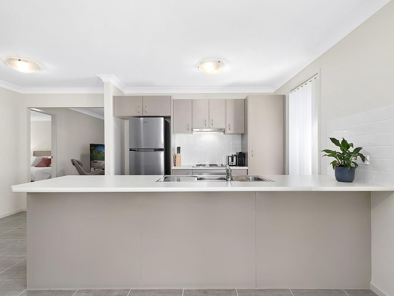 37 Alexander Street, Ellalong NSW 2325, Image 2