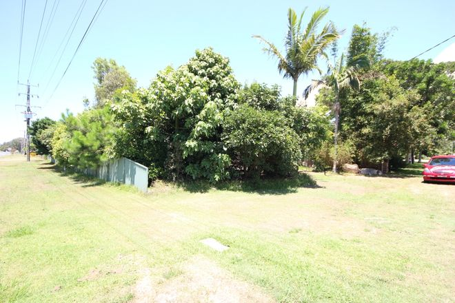 339 Gregory st, SOUTH WEST ROCKS NSW 2431