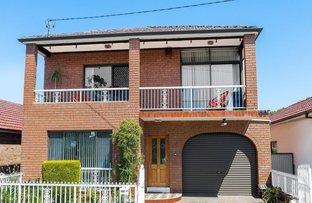 Picture of 28 Hatfield Street, Mascot NSW 2020