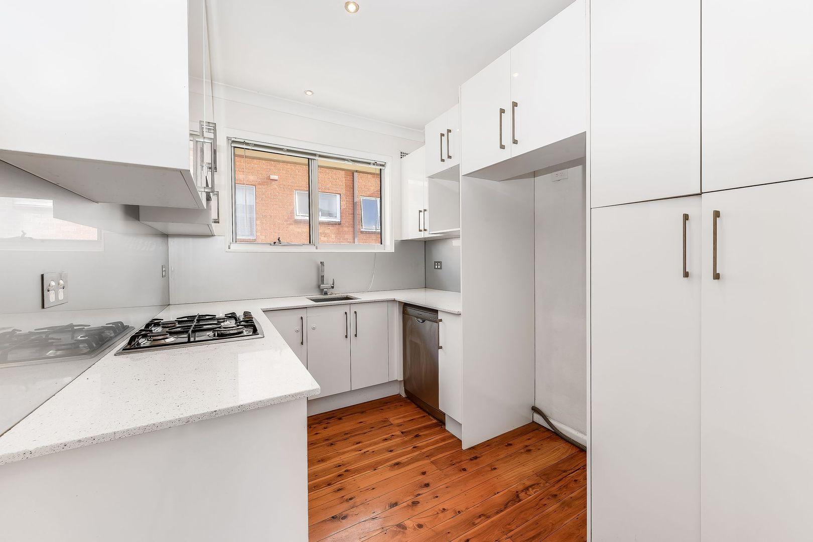 6/9 Isabel Avenue, Vaucluse NSW 2030, Image 1