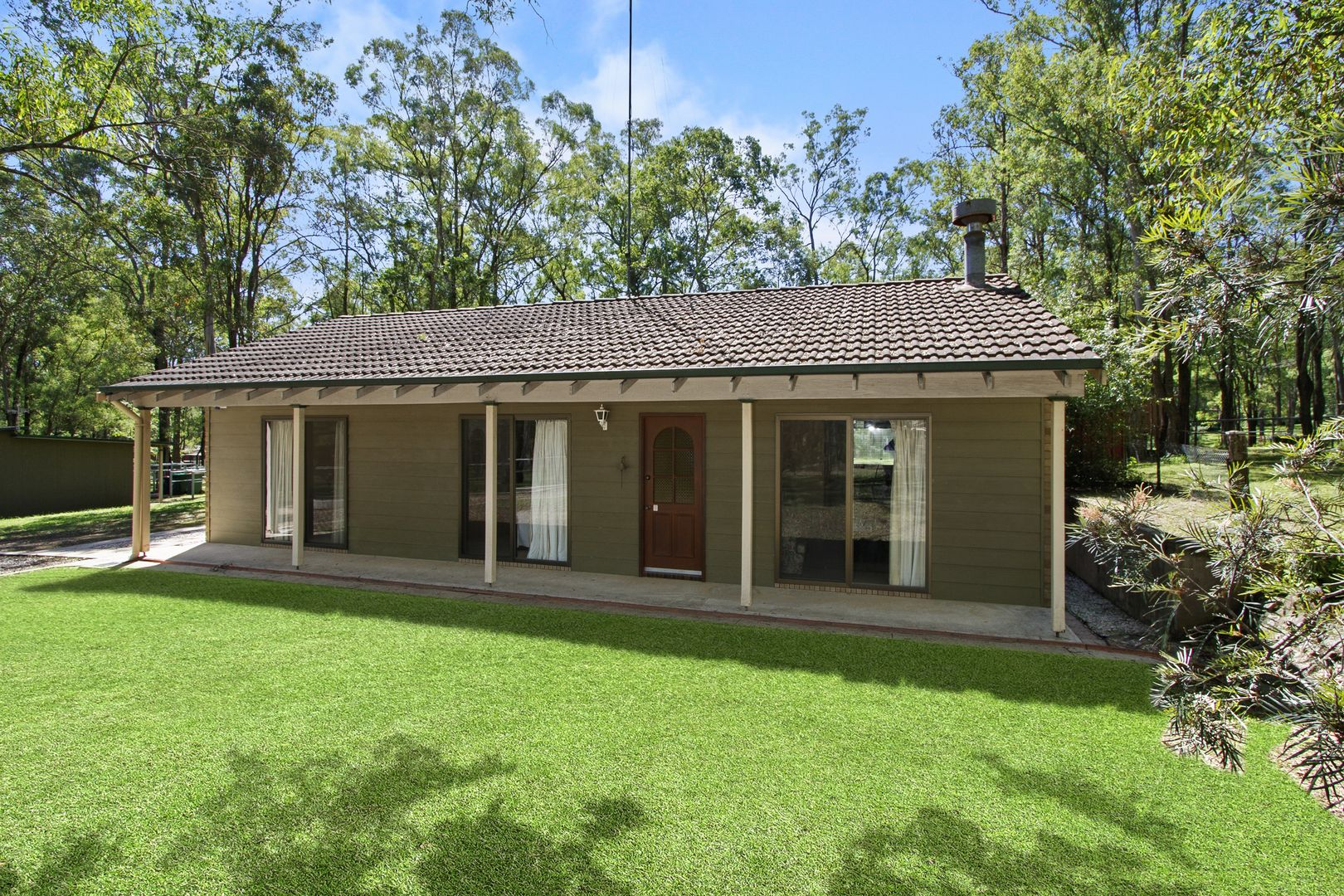 314 Spinks Road, Glossodia NSW 2756, Image 2