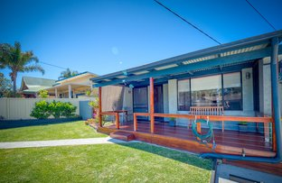 Picture of 105 Perouse Avenue, San Remo NSW 2262