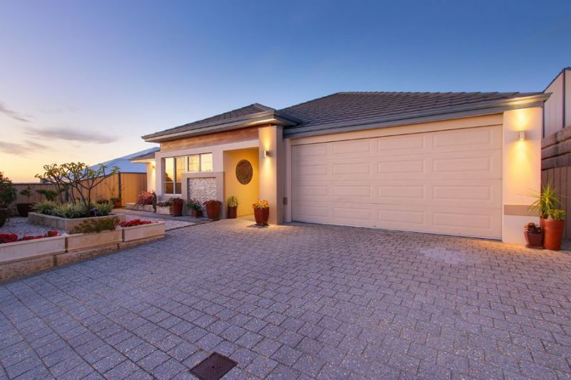 85 SPRING HILL, Tapping WA 6065, Image 0