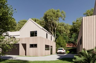Picture of 'Appledore ' 36 Park Road, Bowral NSW 2576