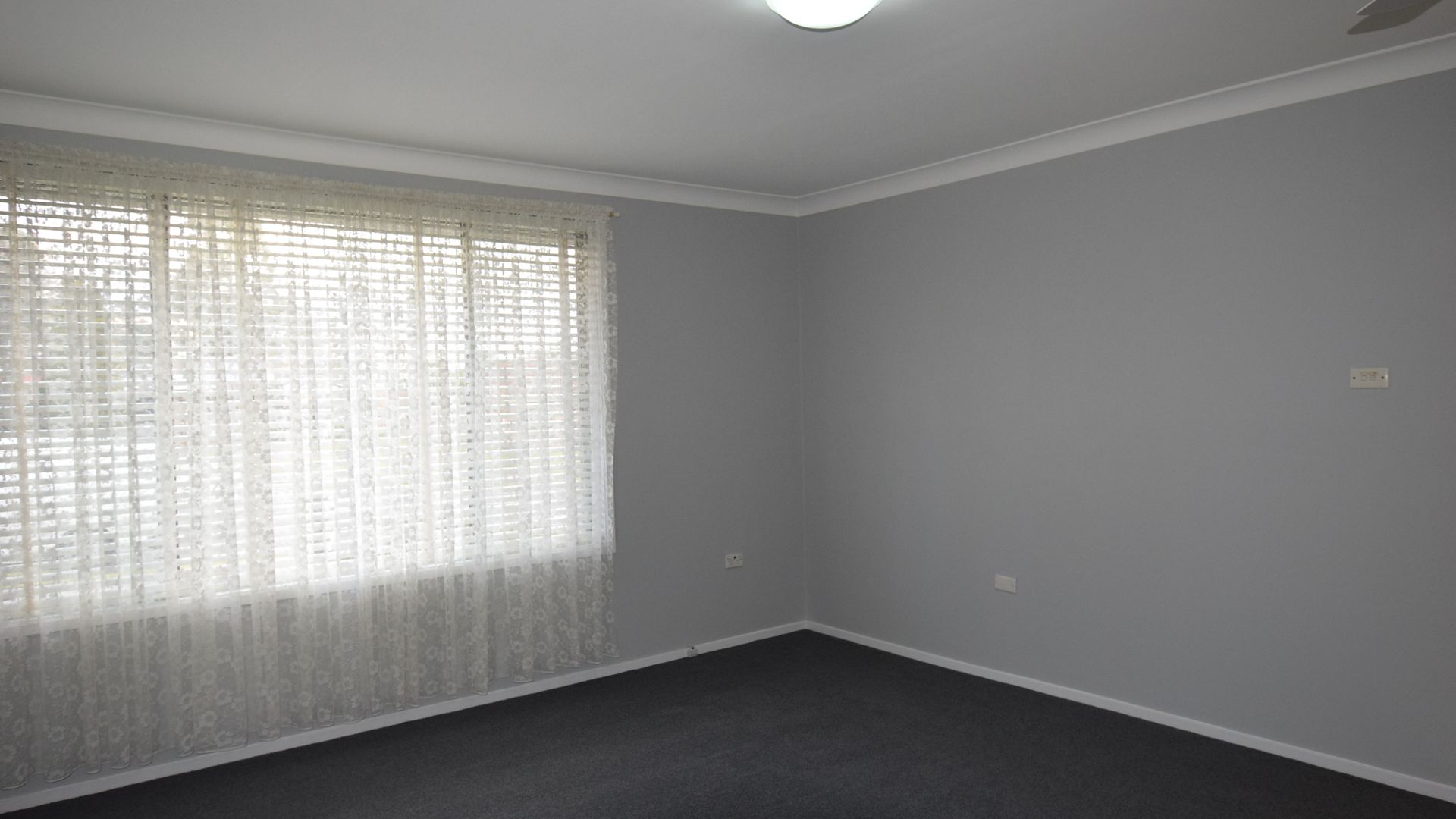 148 Madagascar Drive, Kings Park NSW 2148, Image 1