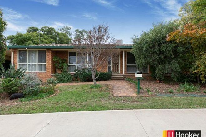 Picture of 80 Johnston Street, NORTH TAMWORTH NSW 2340