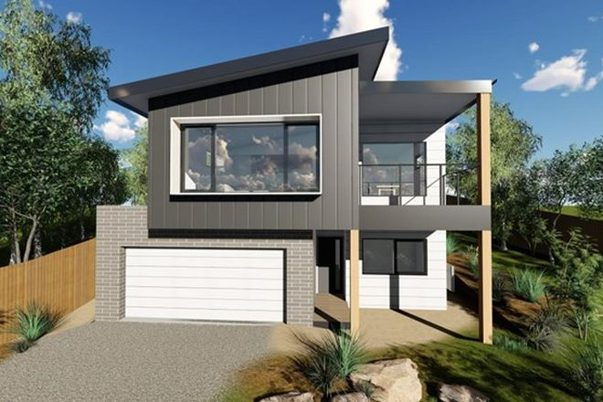 Picture of 155 Cityview Drive, WANDANA HEIGHTS VIC 3216