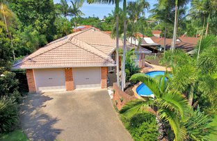 Picture of 5 Finch Court, Albany Creek QLD 4035
