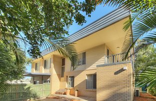 Picture of 153 Algester Road, Algester QLD 4115