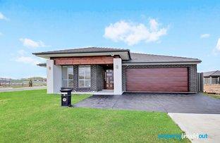 1 Renton Street, Marsden Park NSW 2765