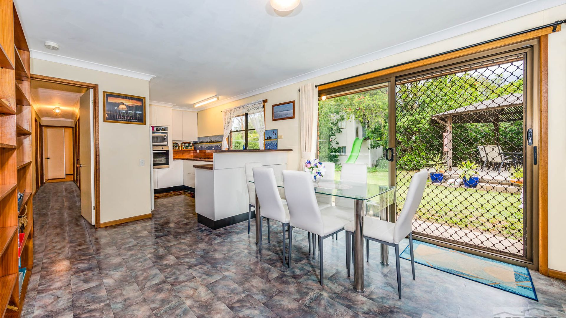 4 Karbul Crescent, Withcott QLD 4352, Image 1