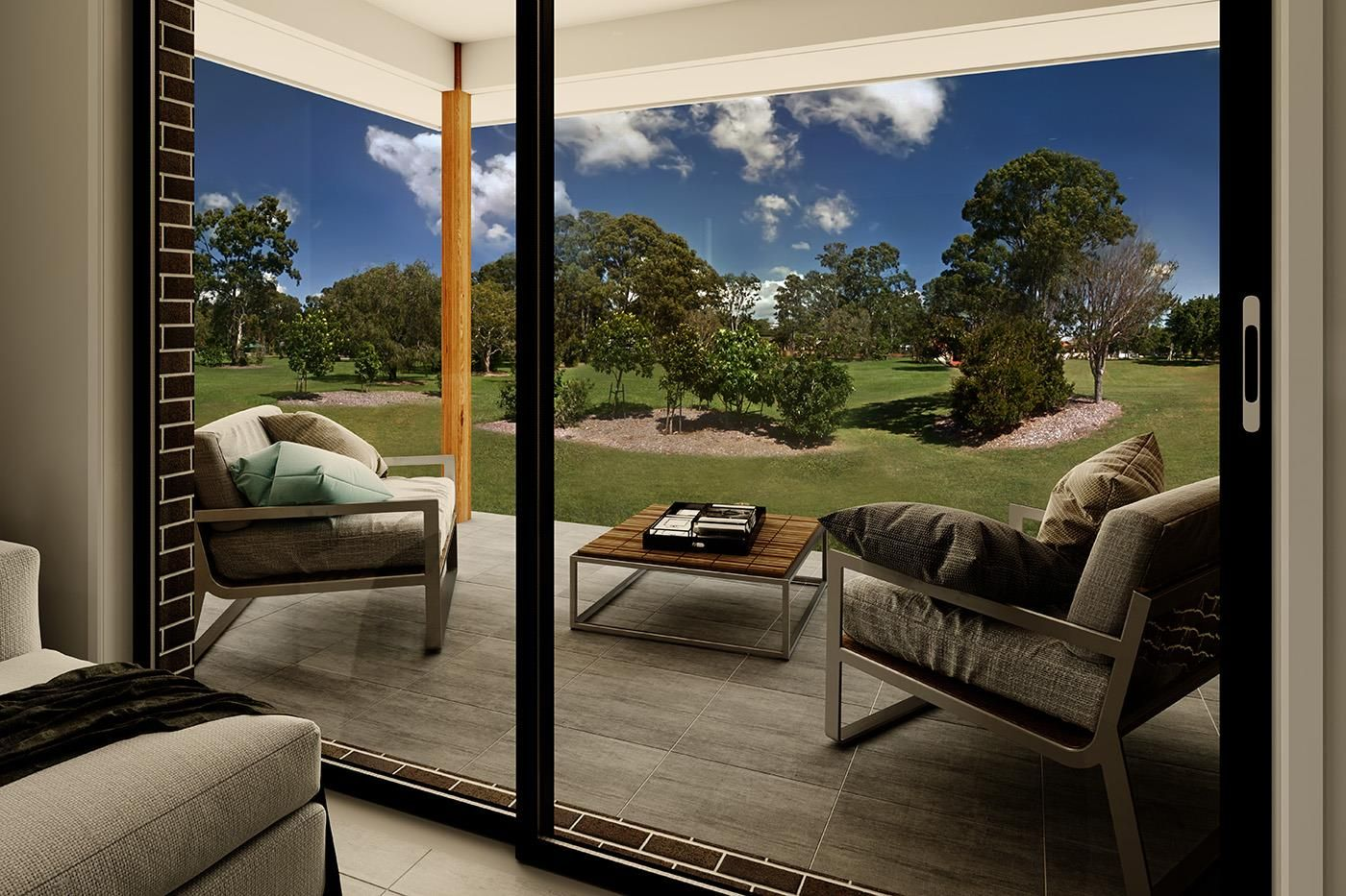 Lot #2060 New Road (Harmony Current Release), Palmview QLD 4553, Image 2