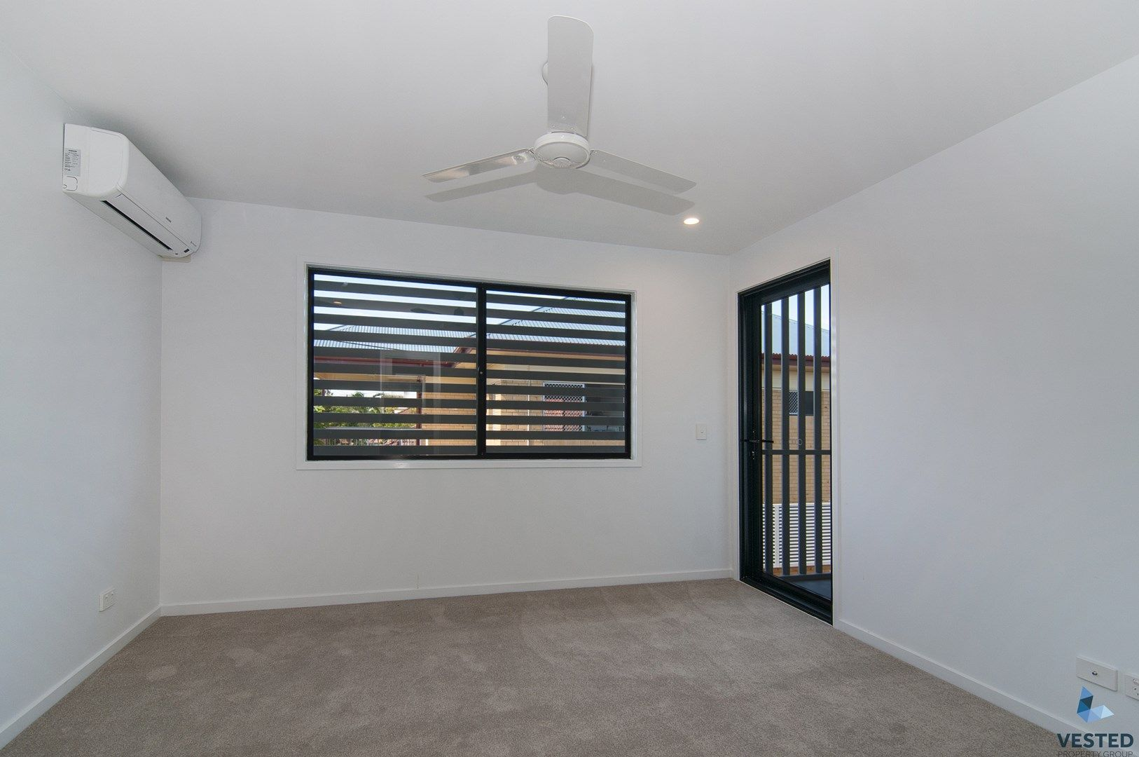 1/115 York Street, Nundah QLD 4012, Image 0