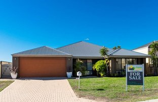 Picture of 36 Injidup Loop, Clarkson WA 6030