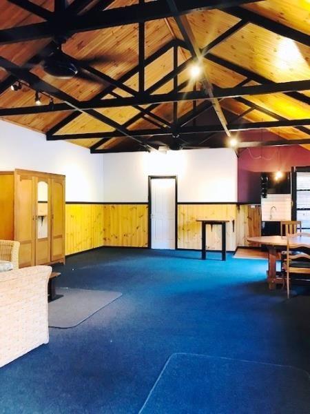 Studio 8 Sylvaner Place, Margaret River WA 6285, Image 1