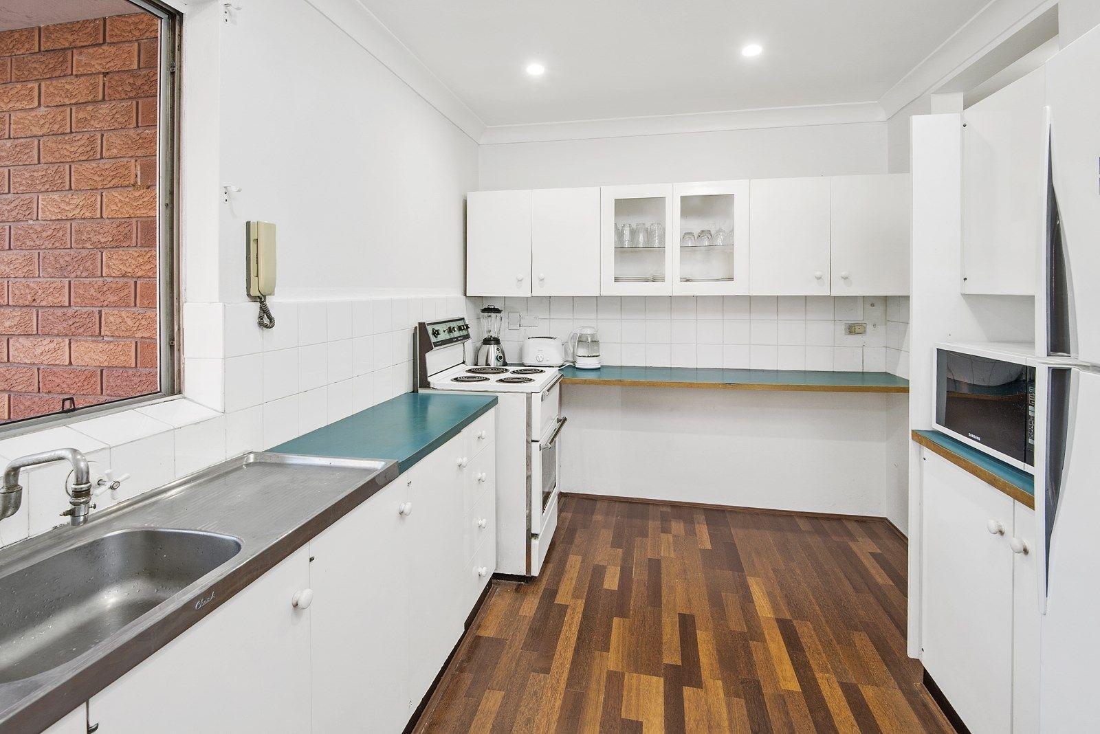 10/43 Talara Road, Gymea NSW 2227, Image 1