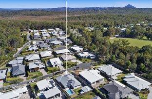 Picture of 6 Twigrush Court, Noosaville QLD 4566