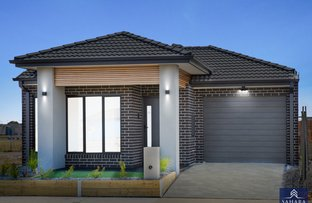 Picture of 82 Surin Road, Tarneit VIC 3029