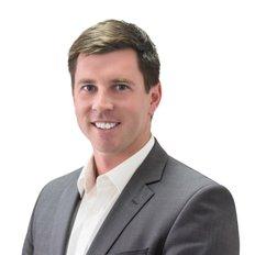 Sean Roach, Sales representative