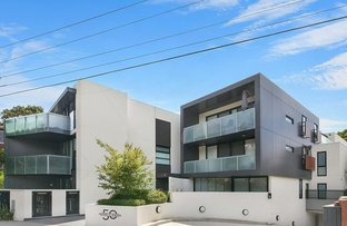 Picture of 204/50 Southey Street, Elwood VIC 3184