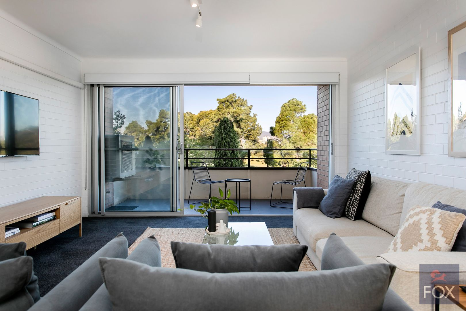 5/150 Strangways  Terrace, North Adelaide SA 5006, Image 2
